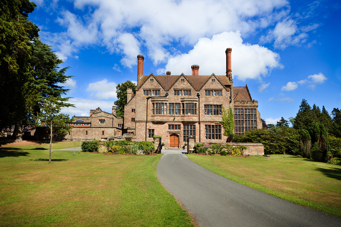 Adcote Hall photo blue sky.jpg